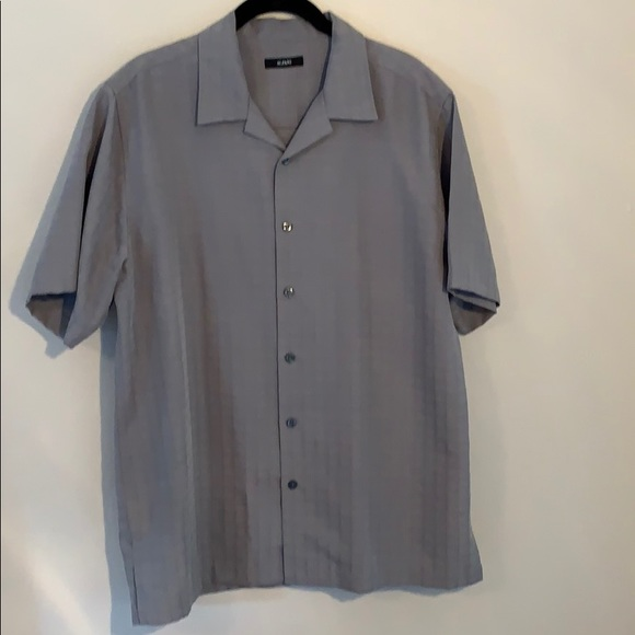 Alfani Other - Alfani men's shirt